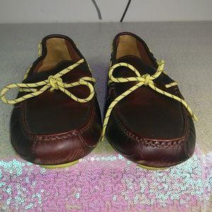 Cole Haan men's shoes size 9.